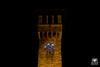 Bellinzona di notte (andrea.prave) Tags: switzerland svizzera suiza suisse schweiz スイス швейцария سويسرا 瑞士 cantonticino tisìn tessin bellinzona bellenz bellinzone notte night noche nacht ночь ليل 夜