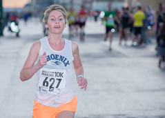 Brighton Phoenix 10K 2016 (First_Second_Third) Tags: andyleates andrewleates andy andrew leates nikon d610 brighton phoenix 10k brightonphoenix10k sussexcountyaachampionship
