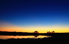 IMG_9763 (Jud@th) Tags: travel sunset sunlight nature beauty landscape cool colorful colours natural awesome colourful travelafrica colorsinourworld travelphotogaphy