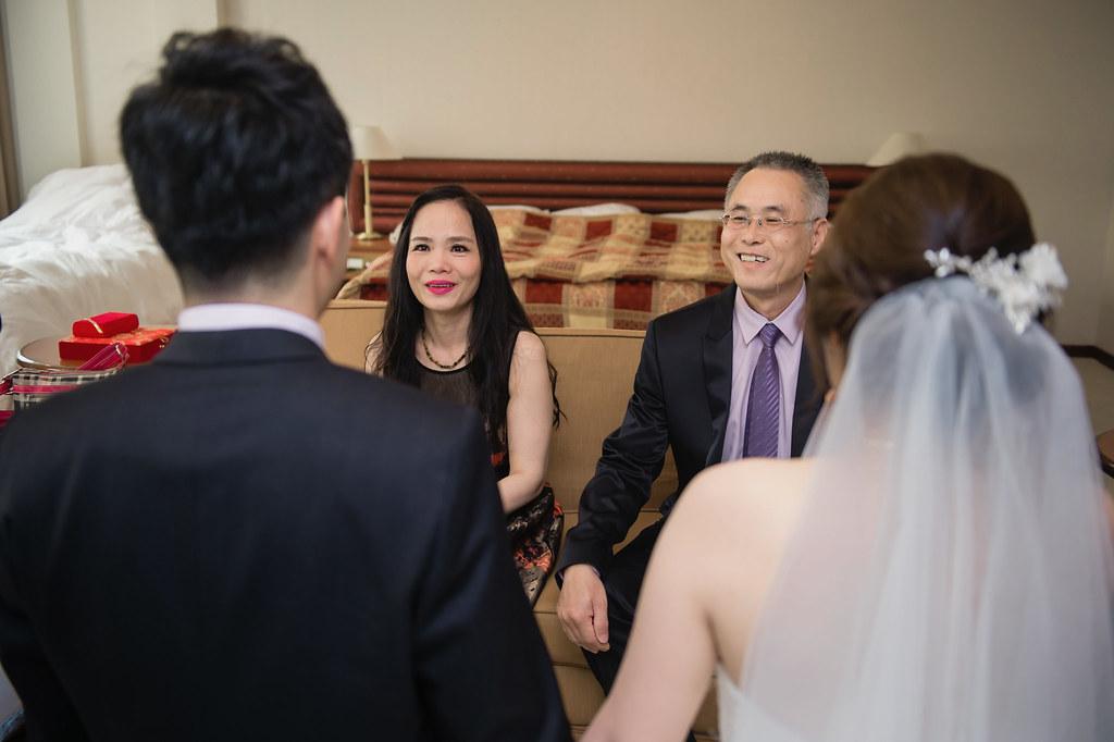 台南婚攝, 奇美博物館, 婚禮攝影, 婚攝, 婚攝守恆, 婚攝推薦-54
