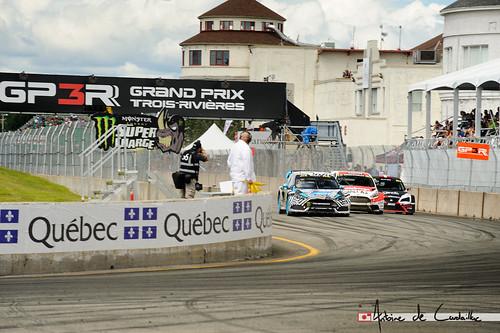 RallycrossGP3R-58