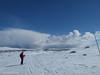 IMG_3607.jpg (kitlo59) Tags: vinter landskap myrland