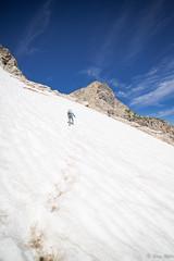 2016Upperpaintbrush13s-20 (skiserge1) Tags: park camping lake mountains america freedom hiking grand jackson national backpacking wyoming teton tetons