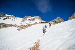 2016Upperpaintbrush13s-13 (skiserge1) Tags: park camping lake mountains america freedom hiking grand jackson national backpacking wyoming teton tetons