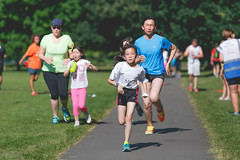 SamAllard_SOAP_230716106 (Sam Allard Photography) Tags: stratford upon avon parkrun park run suaparkrun230716