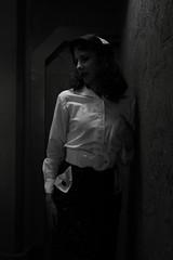 Emmy DeLight 082 bw (Az Skies Photography) Tags: model emmy delight emmydelight modelemmydelight pinup pinupmodel tucson arizona az tucsonaz la placida laplacida laplacidatucson laplacidatucsonaz canon eos rebel t2i canoneosrebelt2i eosrebelt2i june 4 2016 june42016 6416 642016 woman female femalemodel noir