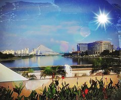 http://www.kuala-lumpur.ws/attractions/putrajaya.htm #holiday #travel #trip #city #outdoor #Asia #Malaysia #putrajaya # # # # # # # (soonlung81) Tags: holiday travel trip city outdoor asia malaysia putrajaya