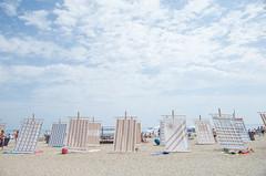 IMGP9250 (maicol_) Tags: cesenatico grattacielo estate adriatico spiaggia pentax k30 18135 smc