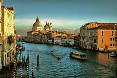 (spire83) Tags: venezia laguna nikon d3300 nikond3300 spire83 tramonti