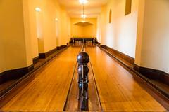 _NIK7093 (EyeTunes) Tags: asheville biltmore northcarolina garden nc hotel mansion museum
