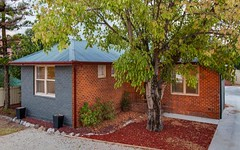 1008a Mate Street, North Albury NSW