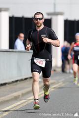 Belfast Triathlon 2016-233 (Martin Jancek) Tags: belfasttitanictriathlon belfast titanic triathlon timedia ti triathlonireland ireland northernireland martinjancek wwwjanceknet triathlete swim run bike sport ni jancek