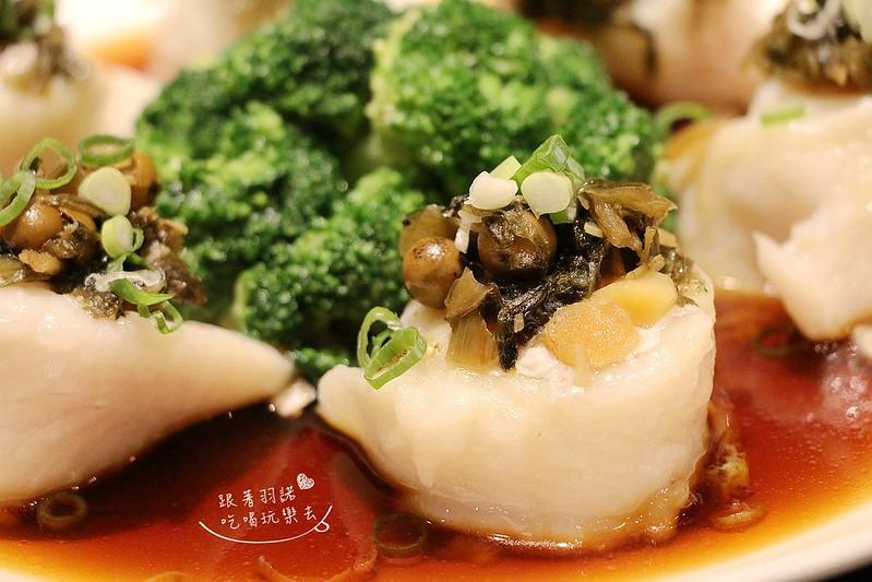 茶騷有味三重香港茶餐廳044