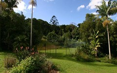 655 Wilsons Creek Rd, Wilsons Creek NSW