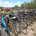 <b>Bitterroot Trail Opening DSC_1342-greg siple</b><br />by Greg Siple
