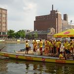 Duisburg: Sinalco Team thumbnail
