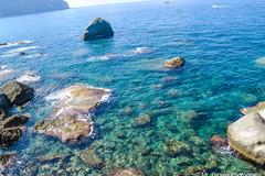 DSC_0777 (alessandro_marrone) Tags: ischia estate santangelo sunset vacanza mare tramonti ferie
