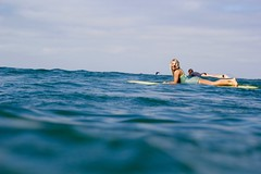 IMG_8395 (palbritton) Tags: surfergirl ocean waves