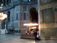 img_5451 (izrailit) Tags: hagiasofia istanbul turkey