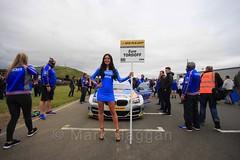 Sam Tordoff on the grid during the BTCC Knockhill Weekend 2016 (MarkHaggan) Tags: knockhill scotland motorracing 2016 motorsport cars racing btcc btcc2016 14aug16 14aug2016 grid britishtouringcarchampionship britishtouringcarchampionship2016 gridgirl gridgirls samtordoff tordoff teamjct600withgardx teamjct600 bmw bmw1series bmw125imsport