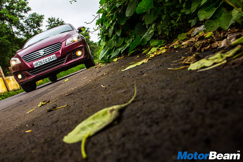 Maruti-Ciaz-SHVS-Long-Term-9