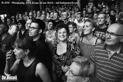 2016 Bosuil-Het publiek bij De Dijk 7-ZW