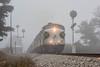How (Vince Hammel Jr) Tags: railroad cabunit funit trains