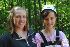 "DSC_0058 (Brittany ""Aviia"" Forsyth) Tags: ontario canada muskokas baysville cairn camp camping kids summer glenmhor payitforward music art dance drama madd"