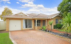 7 Denfield Cct, St Helens Park NSW