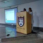 Techovation PPT Presentation Competition <a style=&quot;margin-left:10px; font-size:0.8em;&quot; href=&quot;http://www.flickr.com/photos/129804541@N03/29746154513/&quot; target=&quot;_blank&quot;>@flickr</a>&#8220;></a>