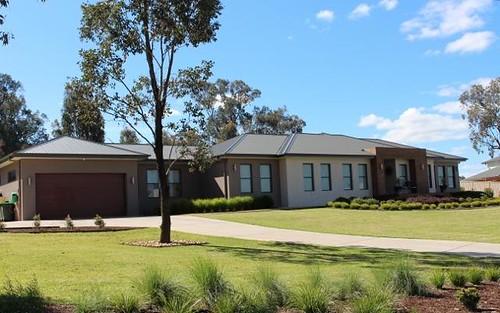 8 Bonney Place, Tatton NSW