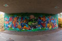 Funk City - Bo-Axel, Jasm ja Panda - Jollas 6225