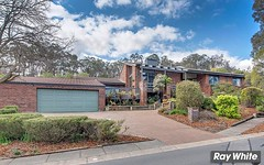 24 Jaeger Circuit, Bruce ACT