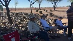 Planes (Mesa Arizona Basin 115/116) Tags: basin 115 116 basin115 basin116 mesa az arizona rc plane model flying fly guys guys flyguys