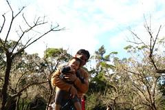 IMG_4847 (Sandor's Album) Tags: 清大 清華大學 國立清華大學 新竹 梅園 nthu nationaltsinghuauniversity hsinchu taiwan 台灣 2016 一月 1月