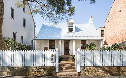 39 Holdsworth Street, Woollahra NSW