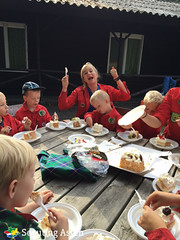 "ScoutingKamp2016-314 • <a style=""font-size:0.8em;"" href=""http://www.flickr.com/photos/138240395@N03/30117398032/"" target=""_blank"">View on Flickr</a>"