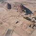 Quweira; Quweira Reservoir; Quweira Police Fort; Jabal Quweira Tower
