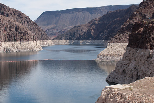 Las Vegas 2013 - Hoover Dam - DSC05213.jpg