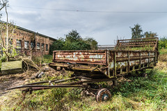 20160930-DSC05881 (Hjk) Tags: sonya7rm2 canonef247028liiusm lpgmggenburg zingst lost place lostplace