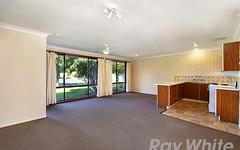 1/10 Moss Avenue, Toukley NSW