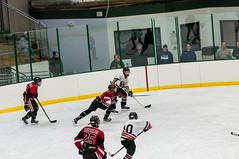 _MWW4925 (iammarkwebb) Tags: markwebb nikond300 nikon70200mmf28vrii centerstateyouthhockey centerstatestampede bantamtravel centerstatebantamtravel icehockey morrisville iceplex october 2016 october2016