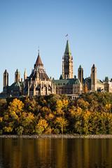 1J7A0305.jpg (alistairlee) Tags: parliamentbuildings fall ottawa gatineau qubec canada ca