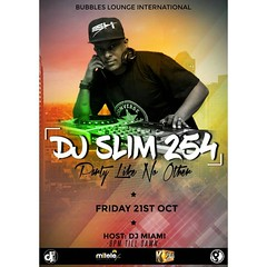 #at254 #naivasha #friday #october #membersnight #libra #live #instagood #dance #goodmusic #food #beer #bestfriend #friends #friendship #guys #girls #babes #music #trending #trend #trendy #kenya @djslim254ke