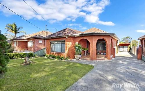 39 Cairns Street, Riverwood NSW 2210
