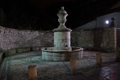 Nocturna (Jose Luis RDS) Tags: sony rx rx10 escapadas asturias aviles nocturna night