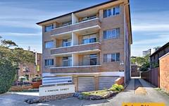 1/4 Rawson Street, Rockdale NSW