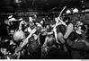 Thou @ Sidebar - 10/2016 (joshsisk) Tags: joshsisk 2016 baltimore batonrouge bryanfunck doom heavymetal metal punk sidebar best2016 bestcp2016
