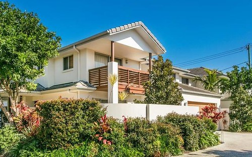 Unit 33/6-8 Browning Street, Byron Bay NSW 2481
