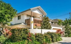 Unit 33/6-8 Browning Street, Byron Bay NSW